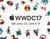 Nuestra apuesta para la Conferencia Mundial de Desarrolladores de Apple