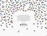 ¿Quieres saber cómo ver la WWDC de Apple de esta tarde?