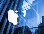 Directo: Apple WWDC 2017, presentación del nuevo iPad