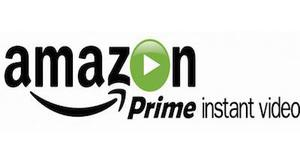 Amazon Prime Vídeo llega a Apple TV
