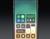 WWDC 2017: iOS 11 ya ha sido anunciado oficialmente