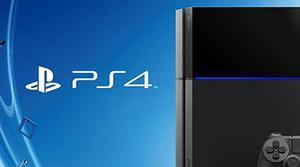 Sony celebra los buenos resultado de PS4: rebasa a la XBox One y la versión Pro vende más de lo esperado