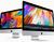 Los dispositivos que ayer presentó Apple ya están disponibles en su tienda online