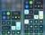 iOS 11: un vistazo a su nuevo Centro de Control