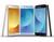 ¡Los nuevos J3, J5 y J7 de Samsung ya están aquí!