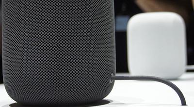 El HomePod de Apple visto más de cerca: todo lo que debes saber