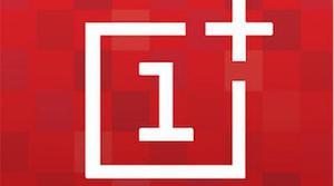 OnePlus 5 será presentado el 20 de junio