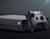 Microsoft presenta Xbox One X que saldrá el 7 de noviembre