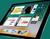 iOS 11: todos los cambios que los iPad recibirán