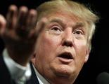 El Acta COVFEFE impedirá que los tuits y mensajes de Donald Trump sean eliminados