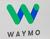Waymo cambia y se dedicará al software de coches autónomo y no fabricará vehículos propios