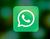 WhatsApp dejará de funcionar en muchos móviles a partir del 30 de junio