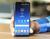 Los problemas en las baterías de los Samsung parecen haber acabado