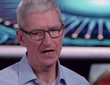 Tim Cook lo confirma: Apple se está centrando en los coches autónomos