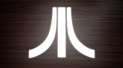 Atari confirma que está preparando una nueva consola
