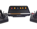¿Cuál es el objetivo de Atari con su nueva consola?