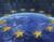 Proteger el cifrado de punto a punto, nueva prioridad de la UE