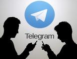 Rusia amenaza con bloquear Telegram