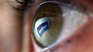 Alemania quiere multar a Facebook por no borrar discursos de odio