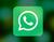 WhatsApp nos permitirá enviar cualquier tipo de archivo