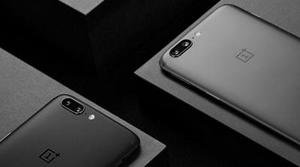 OnePlus confirma que altera algunos resultados de benchmarks pero no hace overclock