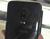 Surgen nuevos rumores del Samsung Galaxy Note 8 que lo sitúan a 999 dólares