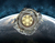 La nación virtual de Asgardia irá al espacio con un satélite
