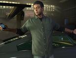Rockstar quiere que Take-Two deje en paz a los creadores de mods