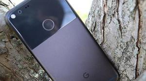 Google quiere que las fotos de los Pixel se usen como fondo en los Chromecast