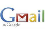 Google dejará de usar GMail para adecuar la publicidad a los usuarios