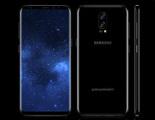 El Galaxy Note 8, ¿en agosto o en septiembre?