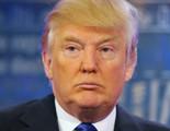 Denuncian a Donald Trump por supuesto borrado de e-mails confidenciales