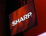 El mundo de las televisiones también contará con paneles OLED de Sharp