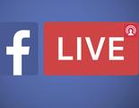 La nueva app para creación de vídeos con la que contará Facebook