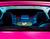 Lyft quiere que sus coches autónomos y eléctricos funcionen con energía 100% renovable