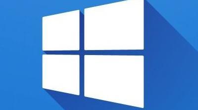 Filtrada una parte del código fuente de Windows 10