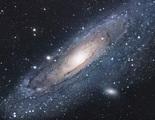 ¿Otro planeta similar a la Tierra dentro del Sistema Solar?