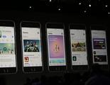 Apple perseguirá las aplicaciones falsas y de spam en la App Store