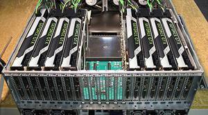 Microsoft nos permitirá monitorizar la carga de la GPU en el Administrador de tareas de Windows 10