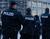 La Policía de Alemania recibe herramientas contra la encriptación de mensajes