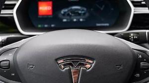 Tesla confirma su intención de crear una fábrica en China