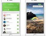 Instagram nos permitirá marcar contactos como favoritos para mandarles actualizaciones de forma más rápida