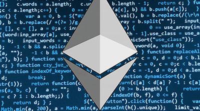 La volatilidad del Ethereum hace que suba el precio de las GPUs