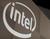 La Unión Europea juzgará el año que viene a Intel por posición de monopolio