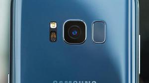 El Galaxy S8 consigue 1.3 millones de unidades vendidas en Corea del Sur