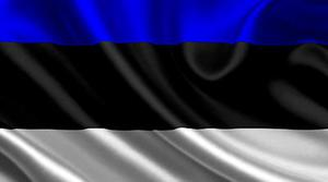 Estonia es el primer país en la Unión Europea que permite robots repartidores en las aceras