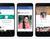 Facebook introduce la protección de perfiles para que no se usurpen identidades
