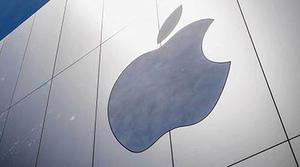 Apple pide menos exigencias hacia ellos en las nuevas negociaciones con discográficas