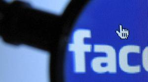 Las noticias en Facebook generan cada vez más desconfianza