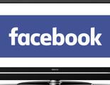 Facebook quiere hacer sus propias series de televisión